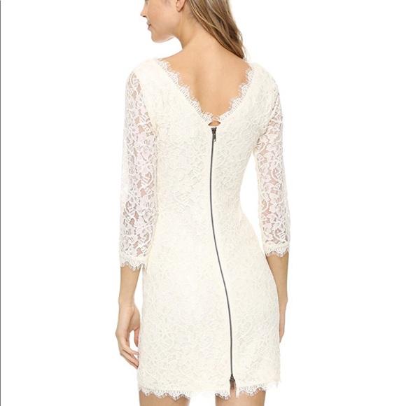 Diane Von Furstenberg Dresses & Skirts - 💜 Diane Von Furstenberg 💜